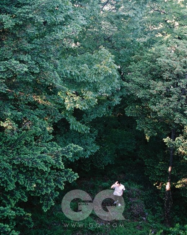 최다함 사진가. 군인. 홈 페이지www.dahahm.com