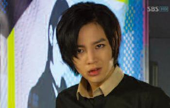 장근석 (미남이시네요, SBS)