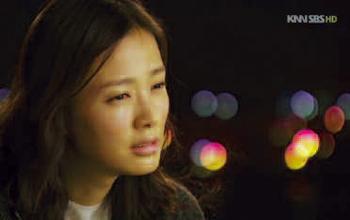 손태영 (두 아내, SBS)