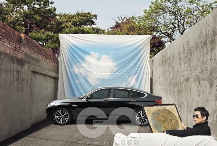 BMW 그란투리스모엔진 3리터 직렬 6기통 최고출력 306마력 최대토크 40.9kg.m 제로백 6.3초 연비 11.2km/l 전장 4988밀리미터 전폭 2132밀리미터 전고 1559밀리미터 최대적재용량 1700리터 이산화탄소 배출량 209g/km