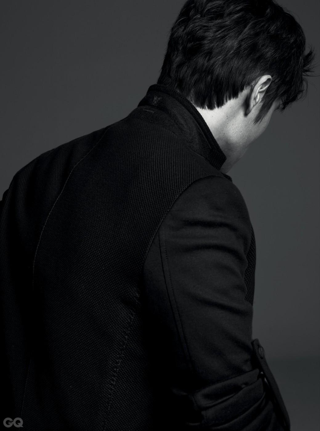 414GQL-이병헌-15
