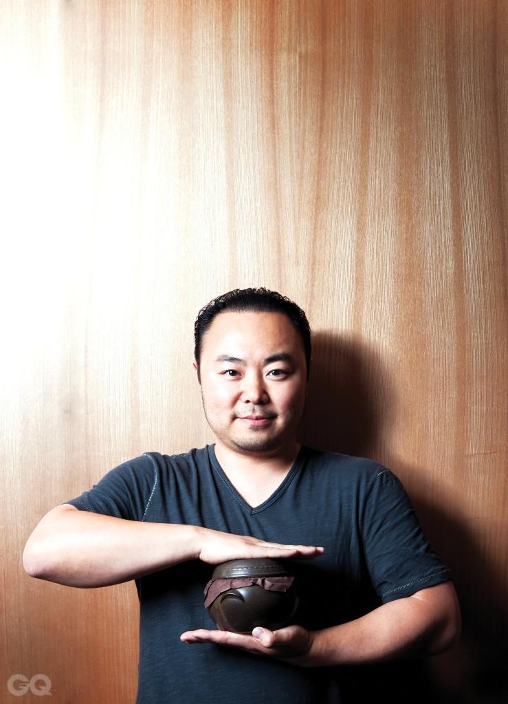 후니김1(2012년)