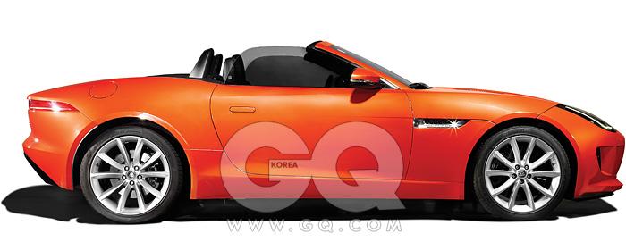 엔진 V6 3.0리터 슈퍼차저 가솔린배기량 2,995cc변속기 자동 8단구동방식 후륜구동최고출력 380마력최대토크 46.9kg.m공인연비 리터당 8.7킬로미터가격 1억 2천만원