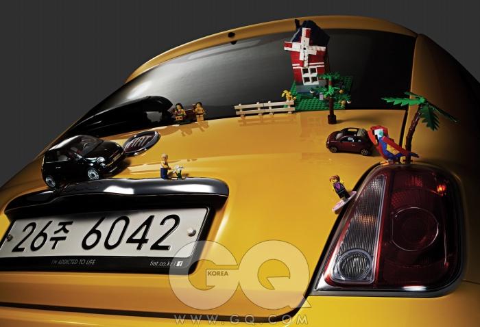 엔진 1,368cc 직렬 4기통 가솔린 최고출력 102마력 최대토크 12.8kg.m 공인연비 리터당 12.4킬로미터 0->100km/h 10.5초 가격 2천6백90만원