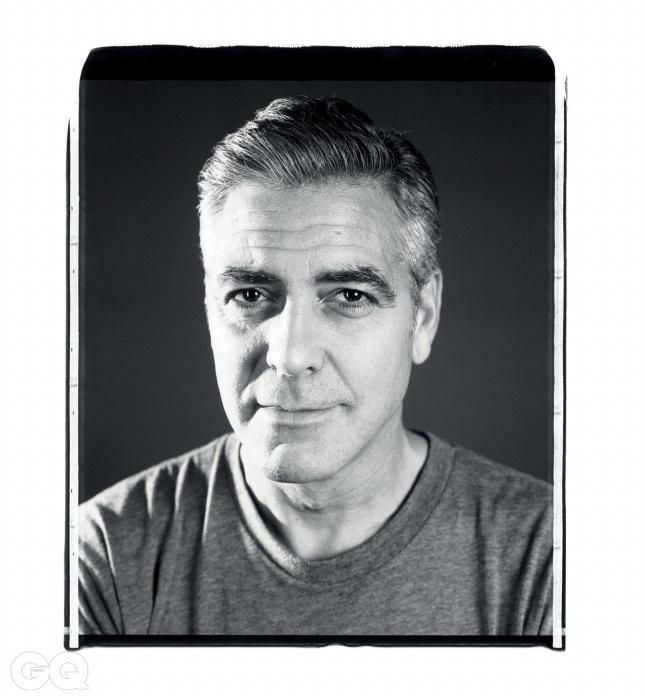 조지 클루니 (2013), (2014) 포함 영화 38편, 영화 및 다큐멘터리 제작 21편, 영화 연출 5편, 시나리오 4편, 아카데미 2회 수상.
