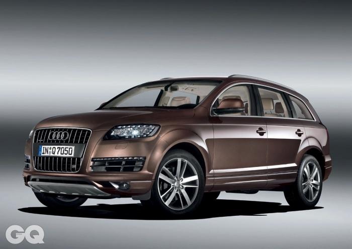 엔진 V6 3,604cc 가솔린 최고출력 283마력 최대토크 35kg.m 공인연비 리터당 7.9킬로미터 가격 6천70만원