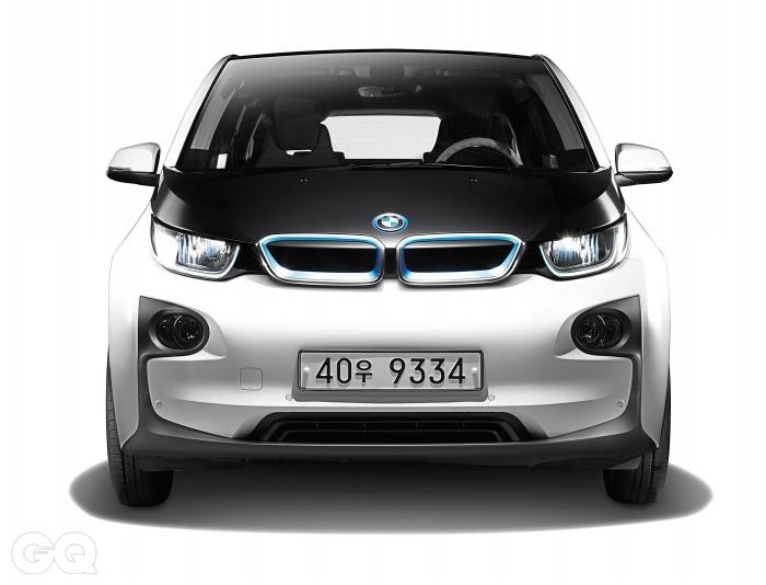 엔진 BMW eDrive 전기 모터 베터리 리튬 이온 구동방식 후륜구동 최고출력 170마력 최대토크 25.5kg.m 0-100km/h 7.2초 가격 6천4백만원