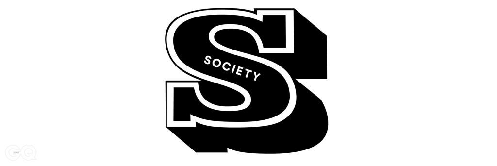Society판형