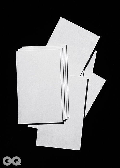 9 x 5.5cm 1만5천원(100매), 다이인슈 제지 협동조합.