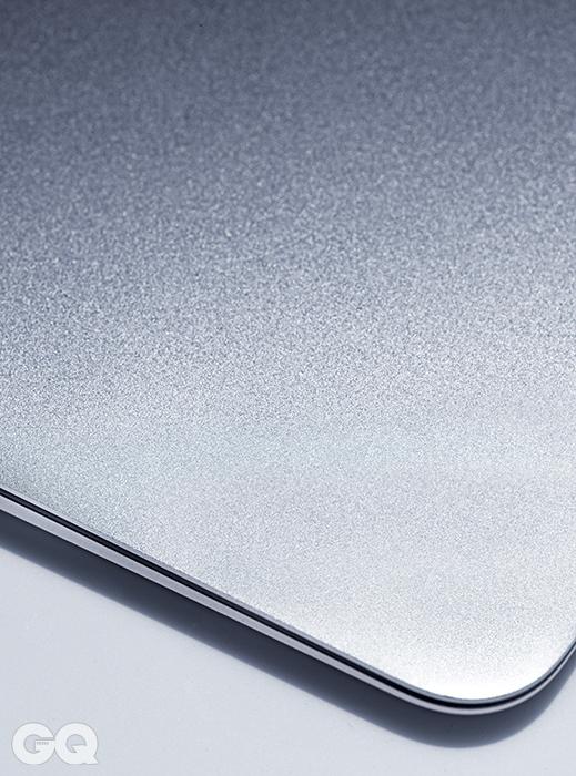 2014년형 맥북 에어 13인치 MD761KH/A는 최저가 1백30만원대, 애플.