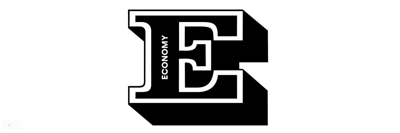 Economy판형
