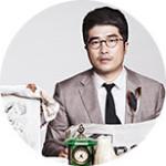 장우철 Jang, Woo Chul