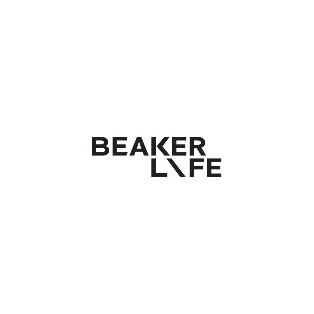 BEAKER LIFE