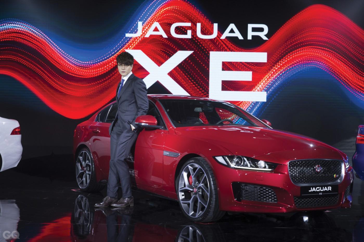jaguer