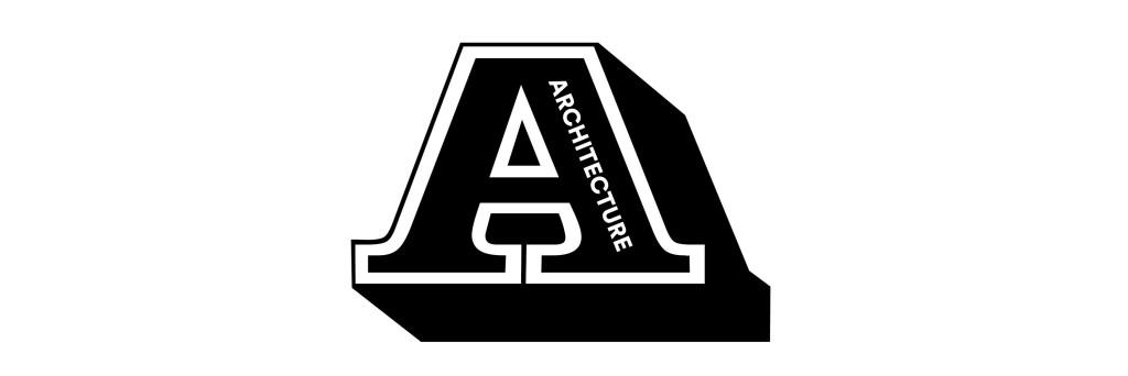 Architecture판형