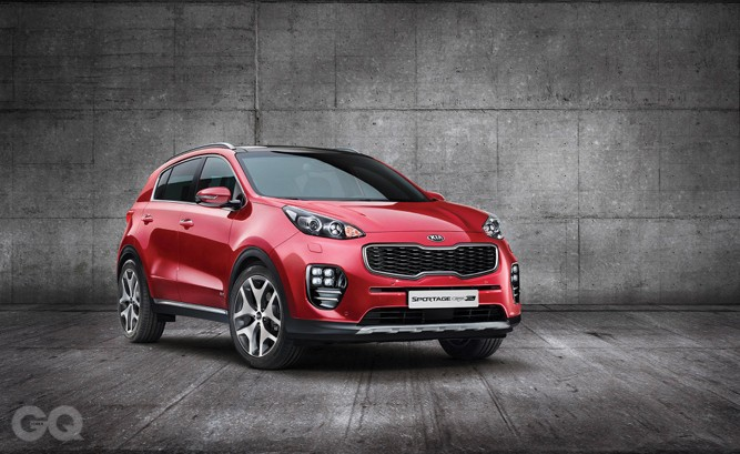All-New_Kia_Sportage_(1)