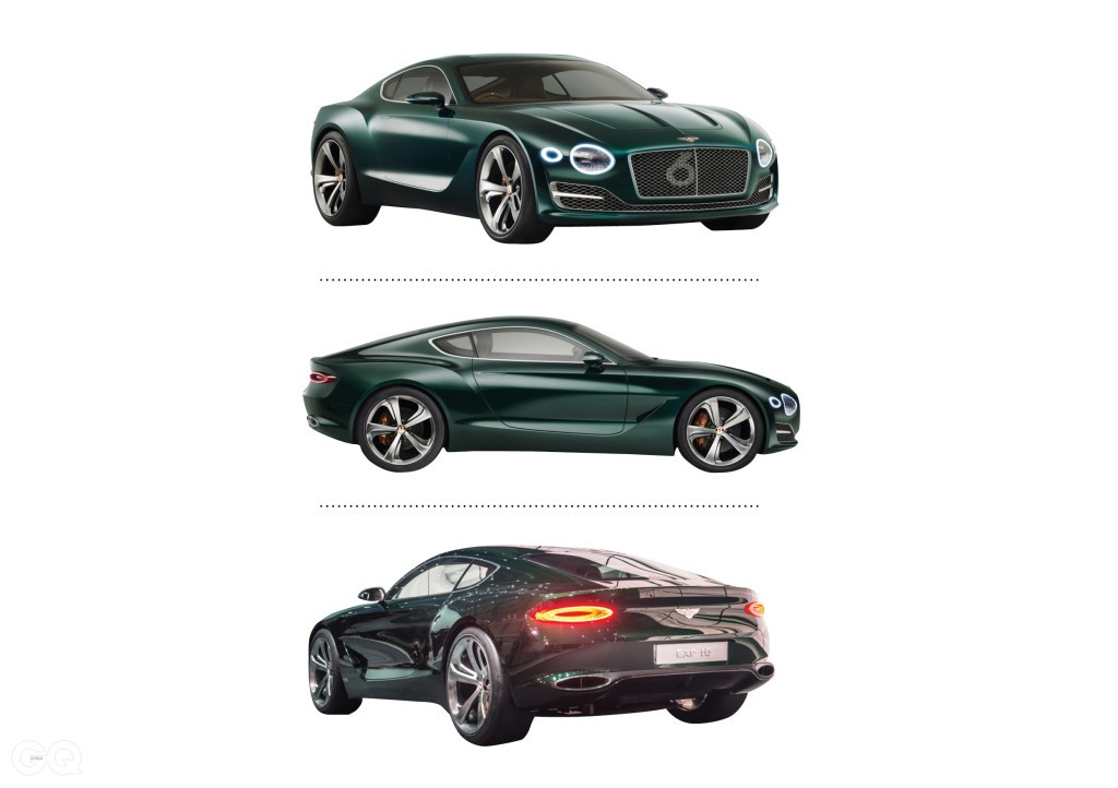GQS_CARS_bentley_72-73만재출
