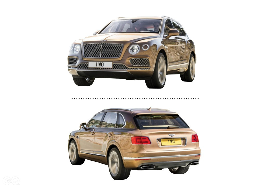 GQS_CARS_bentley_72-73만재출2