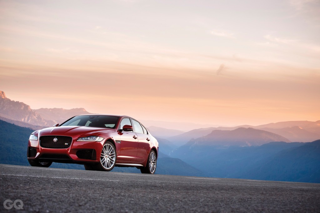 XF_V6S_ItalianRacingRed_043