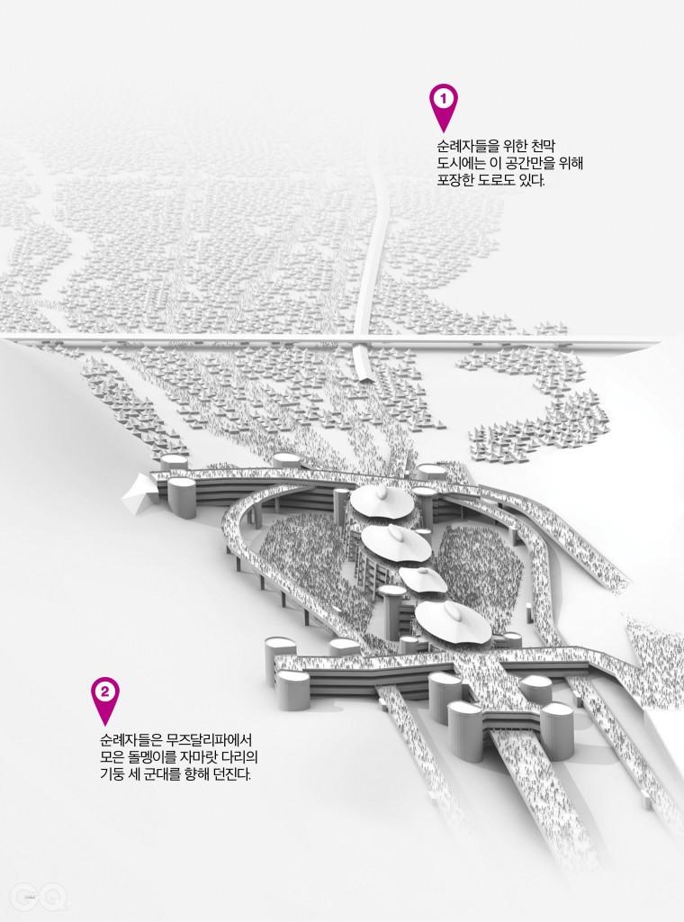 GQT-DesignCity01_재출9