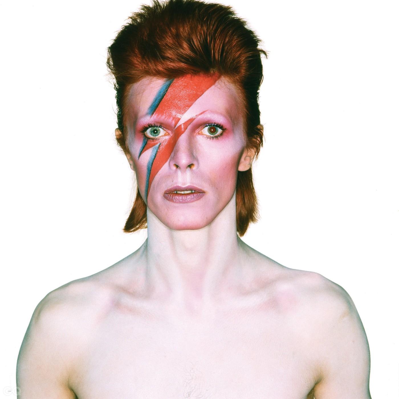 240GQB-David Bowie-1