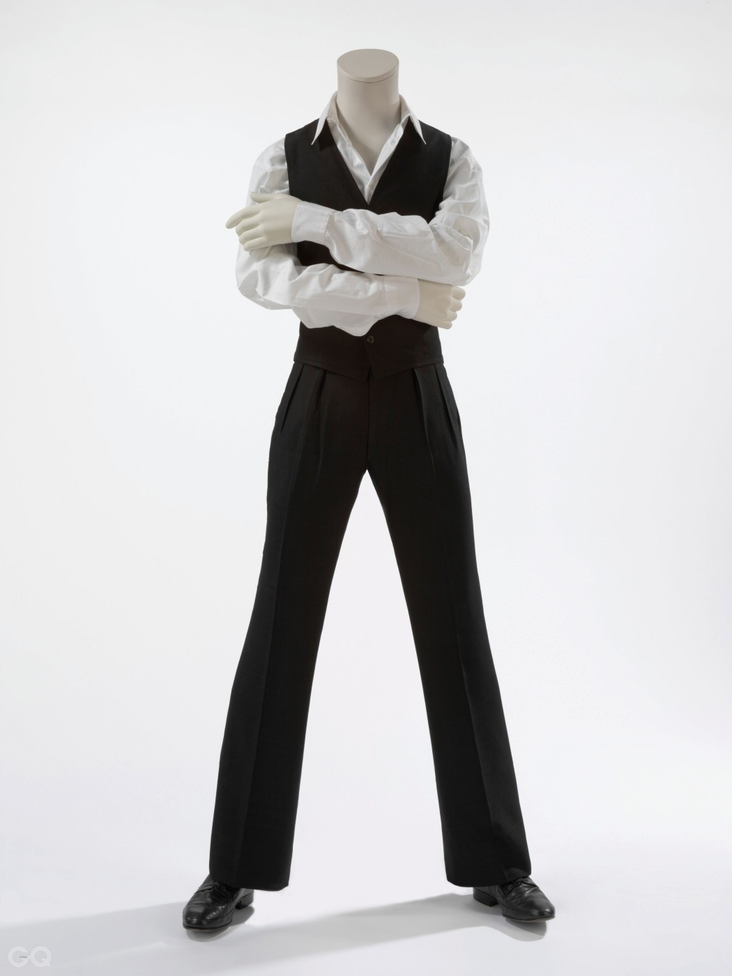 240GQB-David Bowie-7