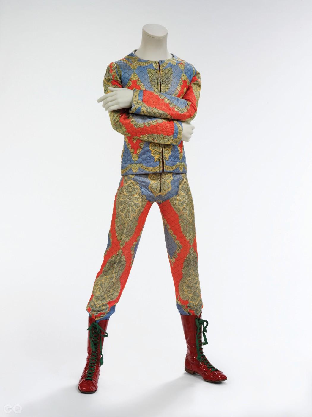 240GQB-David Bowie-10