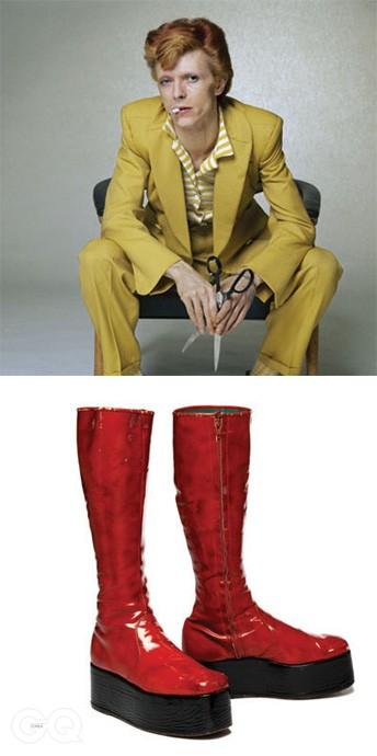 240GQB-David Bowie-16