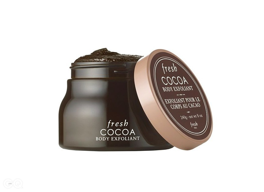 Fresh-Cocoa-Body-Exfoliant-29