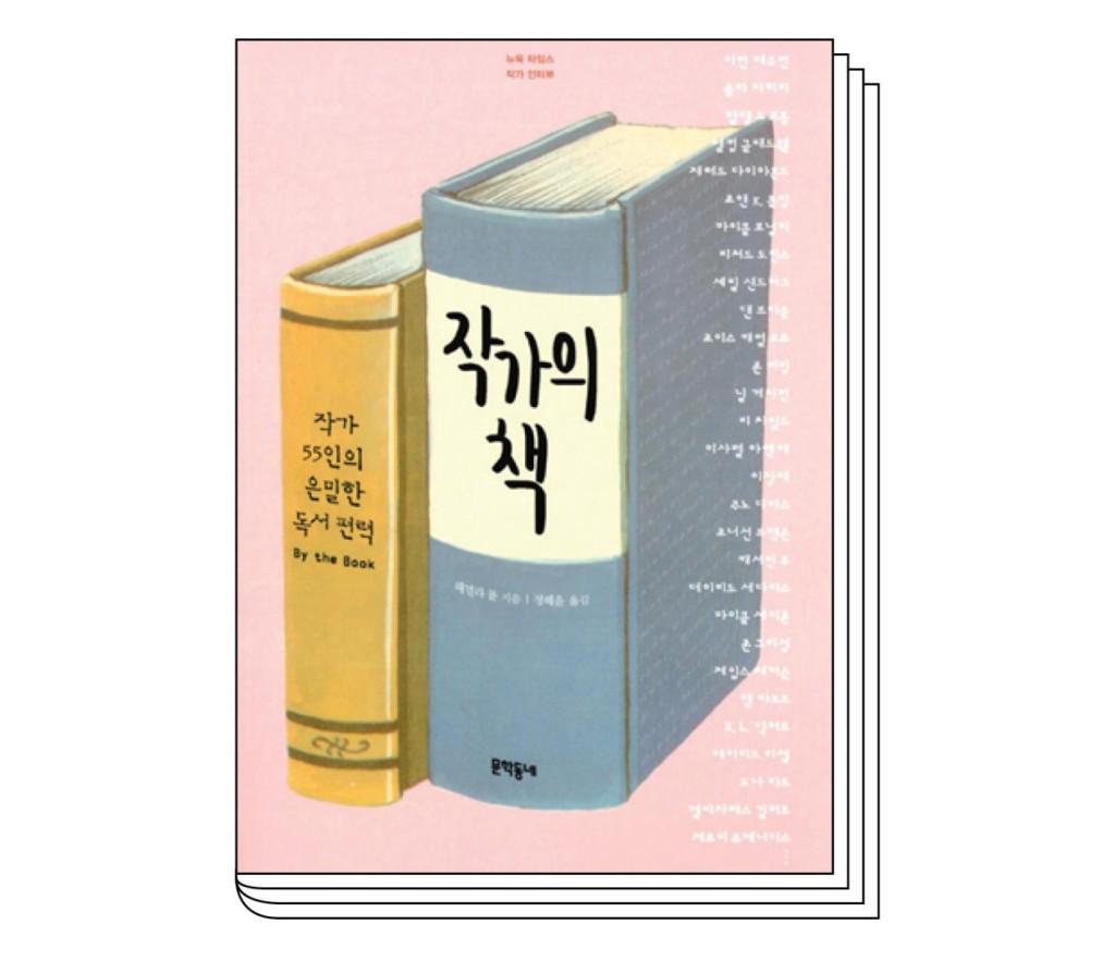 GQB_Starter_Book_ok