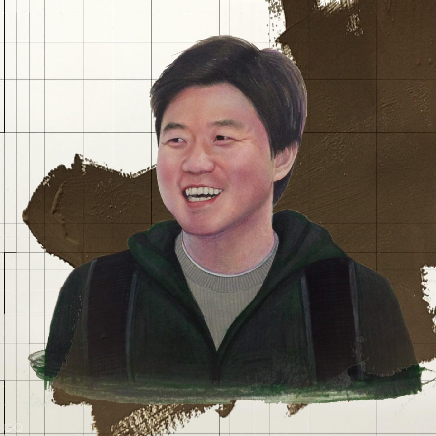 230 GQS_인물론 2-수정-나영석