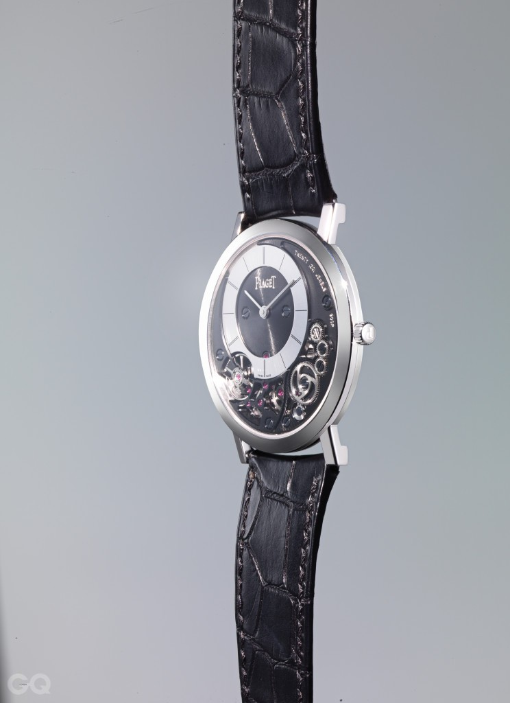 160205 GQ(watch)_10315