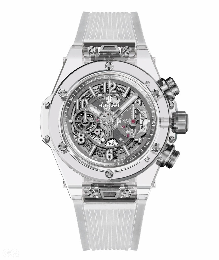 HD_Hublot_BigBangUnicoSapphire_SMALL