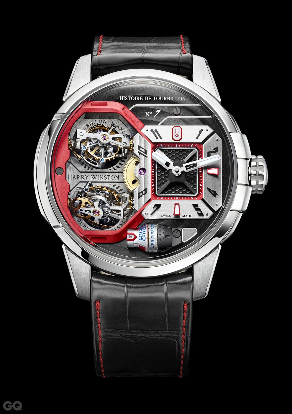 HW_Histoire_de_Tourbillon_7_Red_face_blackBG_HD