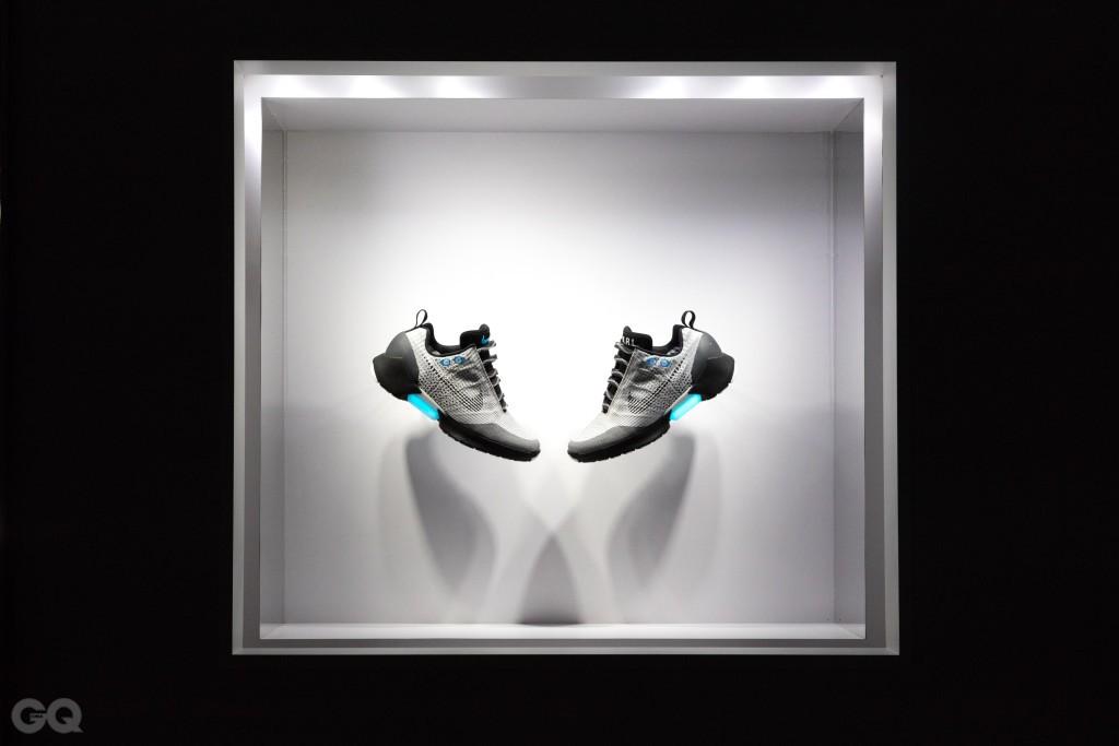Betak_Nike_DanielSalemi_5E2A6517