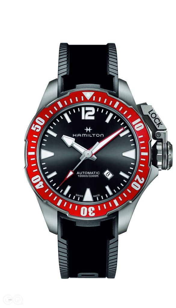 H77805335 Hamilton Khaki Navy Frogman 46mm Ti Soldier_high_cmyk_14194