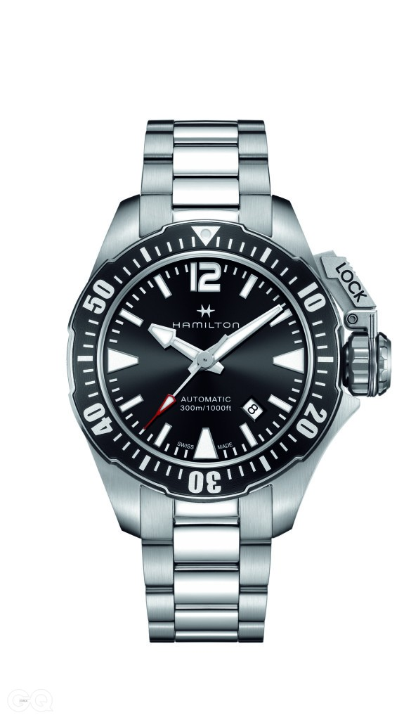 H77605135 Hamilton Khaki Navy Frogman 42mm SS Black Soldier_high_cmyk_14189