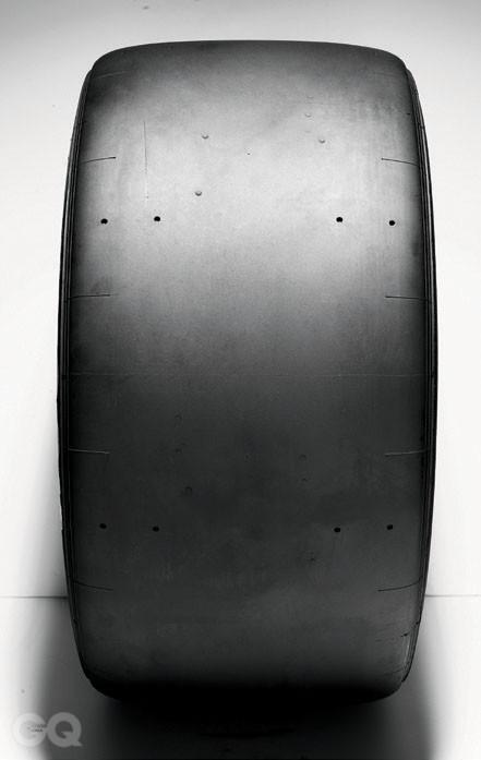 204GQB-타이어-10