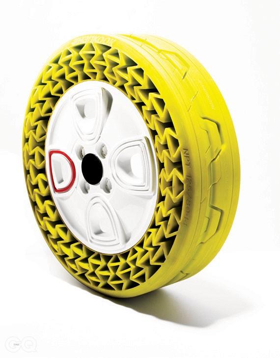 204GQB-타이어-8