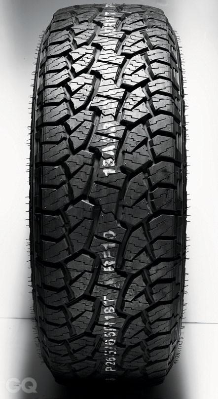 204GQB-타이어-6