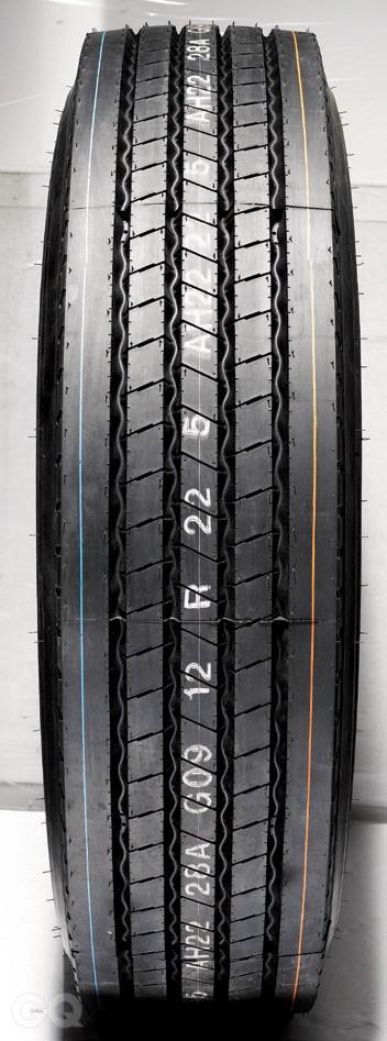 204GQB-타이어-4