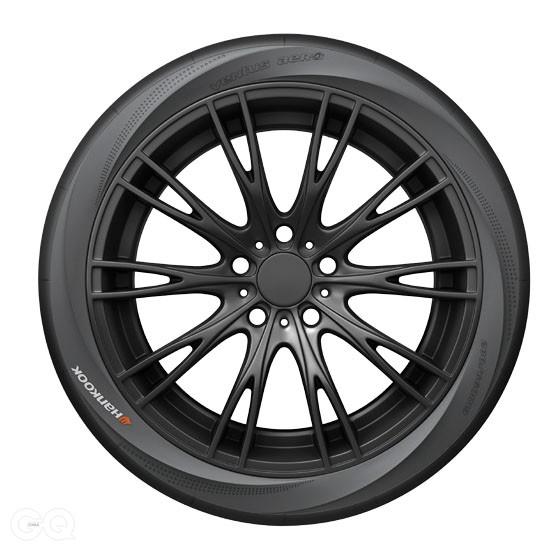204GQB-타이어-5