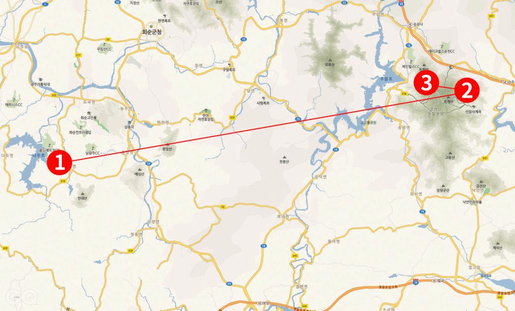 154GQP-travel-7