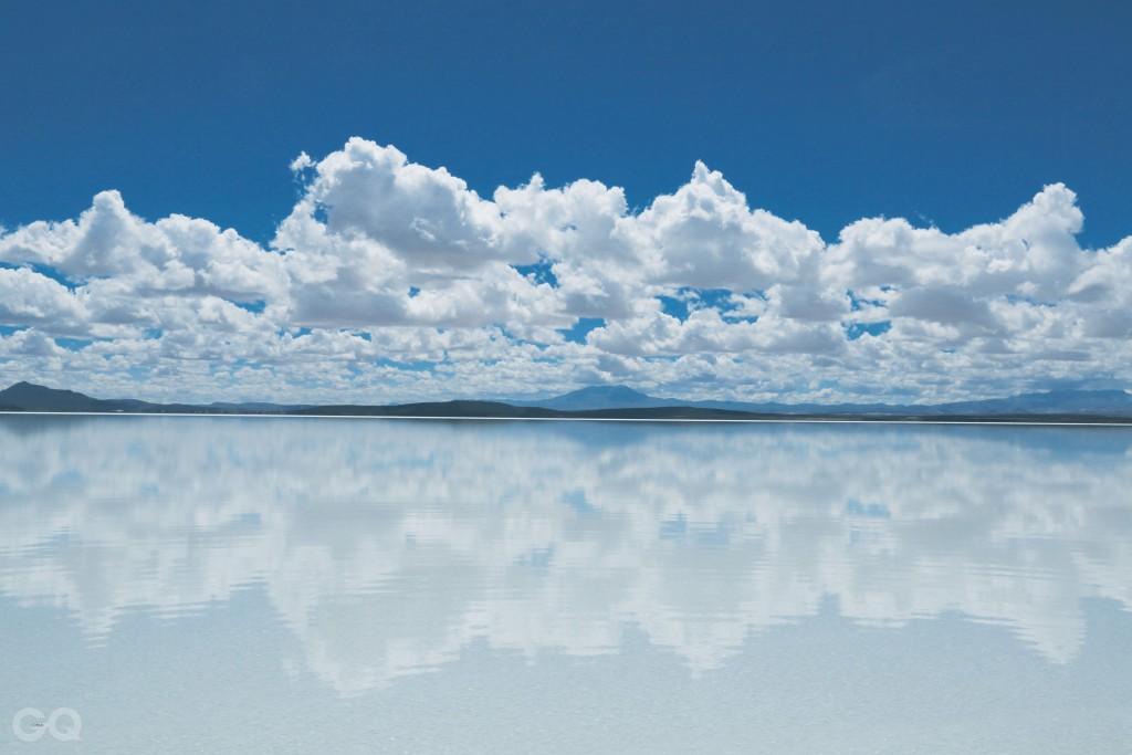 326GQB-볼리비아의 하늘-W-2