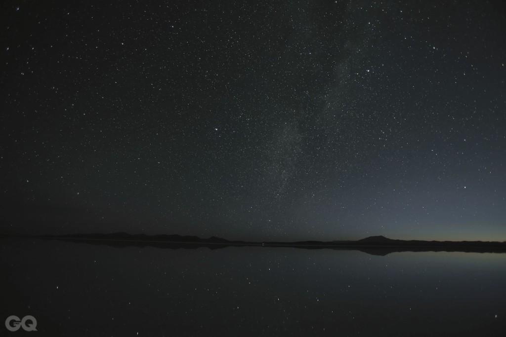 326GQB-볼리비아의 하늘-W-4