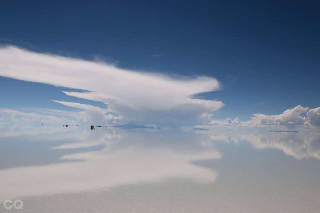 326GQB-볼리비아의 하늘-W-14