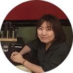 나지언 Nah, Ji Un