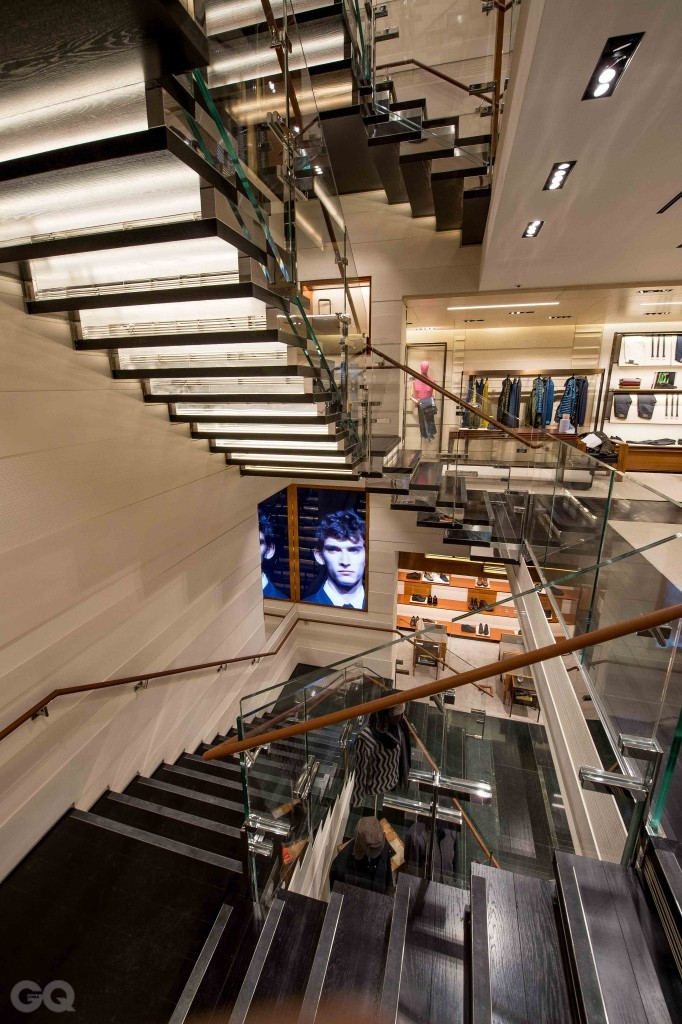 07_NBS Zegna Global Store Stairs
