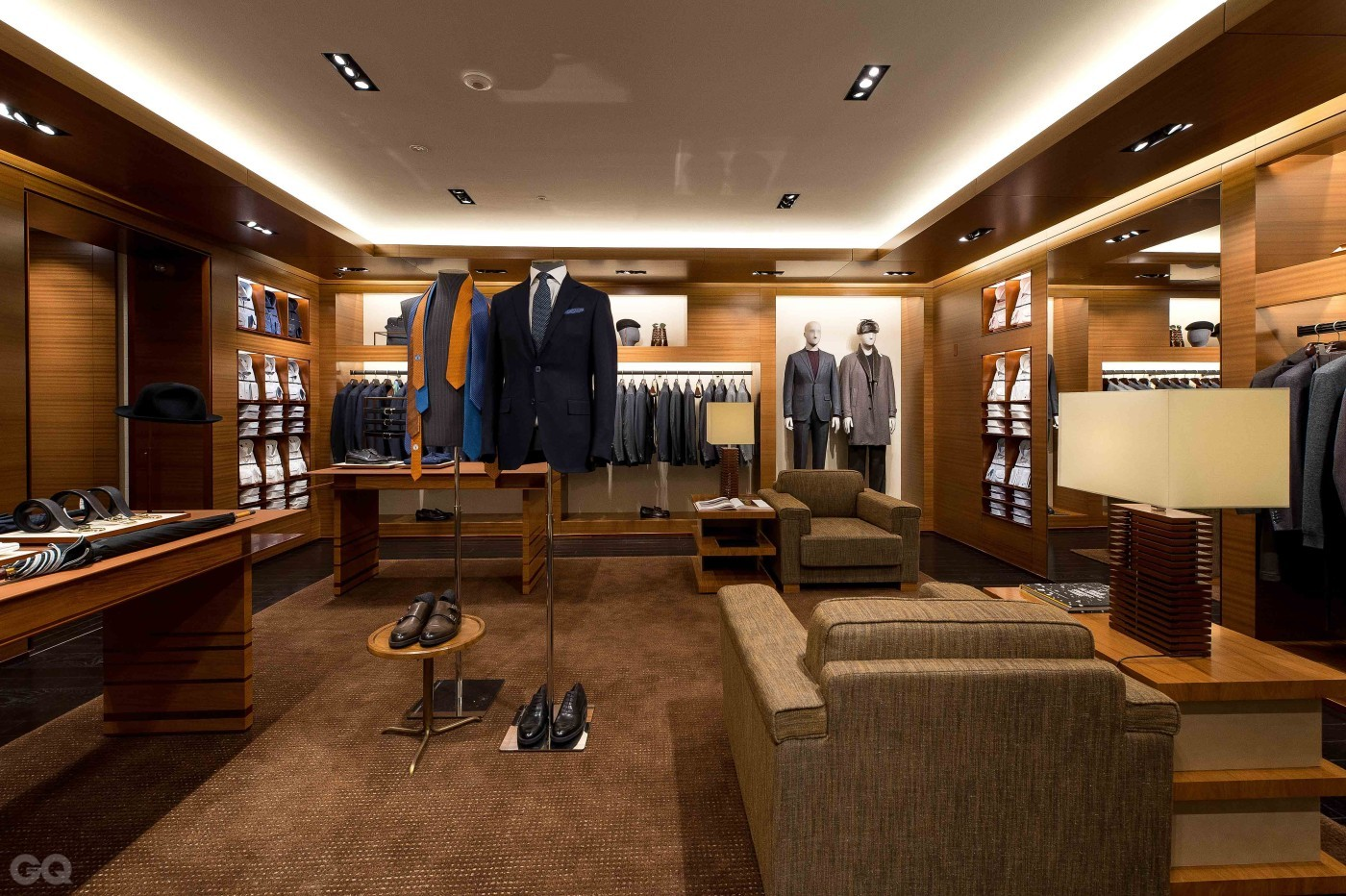 08_NBS Zegna Global Store Third Floor