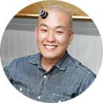 김창규 Kim,changkyu